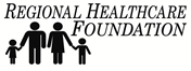 Regional Health Foundation